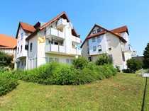 Wohnung Erlenbach