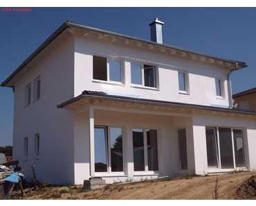 Toscanahaus als ENERGIE-PLUS-Speicher-HAUS ab 823,- EUR in Ensdorf