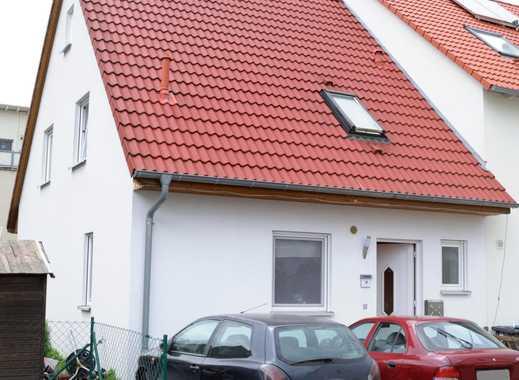 1 Zimmer im 1OG eines Einfamilienhauses  zu vermieten.