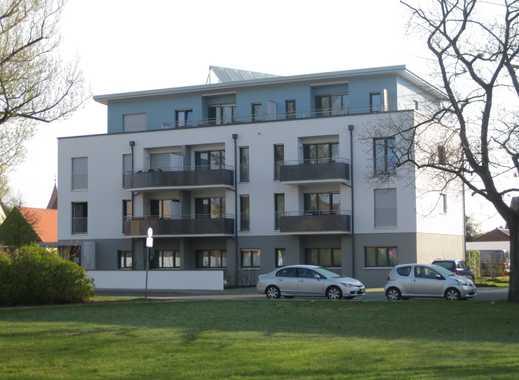 Moderne 3-Zimmer-Wohnung für Paare oder kleine Familie
