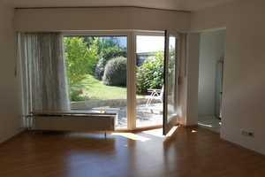 1.5 Zimmer Wohnung in Krefeld