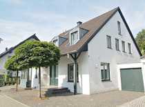 1 Reihe Rhein Haus mit