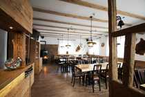 Top Gaststätte mit Biergarten Weinstube