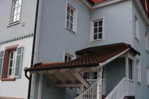 2 Zimmer Wohnung in Odenwaldkreis