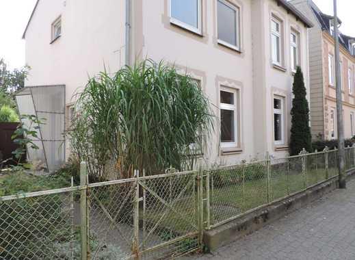 3-Zimmer Altbau-Wohnung nahe der Innenstadt zu vermieten