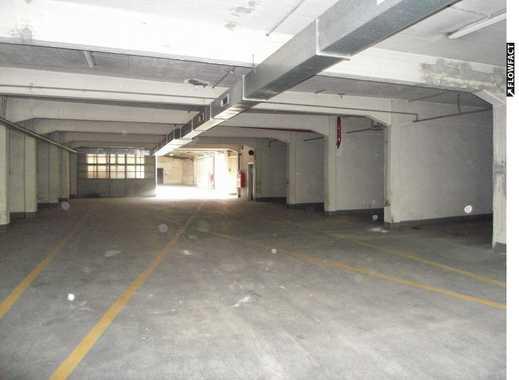 garage stellplatz mieten in johannstadt nord dresden. Black Bedroom Furniture Sets. Home Design Ideas