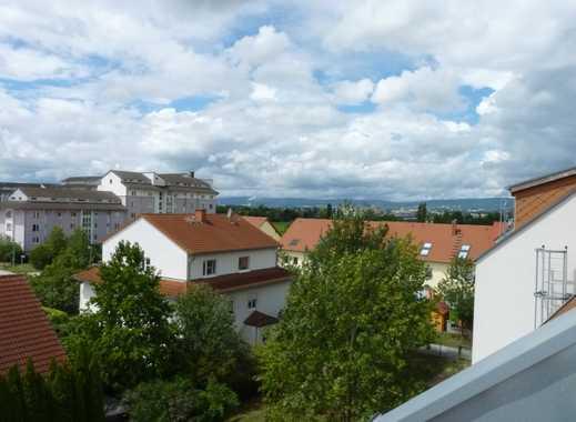 Wohnung Mieten Mainz Kastel