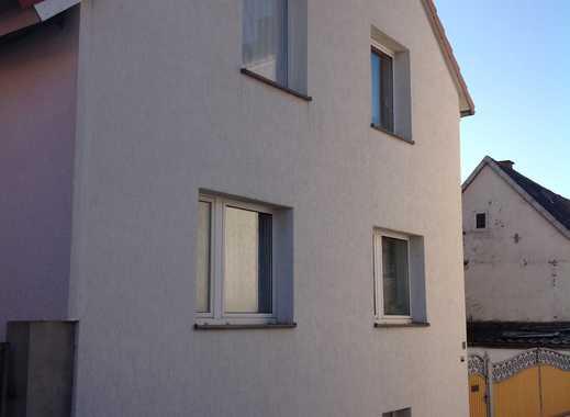 Modernisiertes Ein- bis Zweifamilienhaus in Werther OT Großwerther