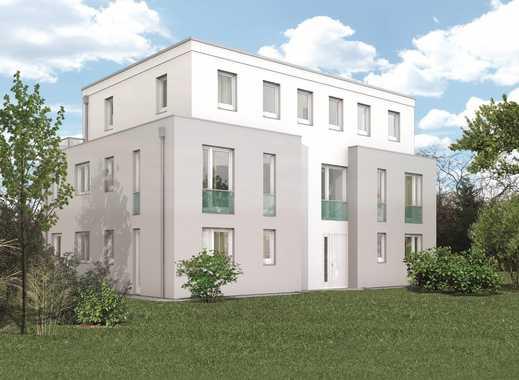 eigentumswohnung neu wulmstorf immobilienscout24. Black Bedroom Furniture Sets. Home Design Ideas
