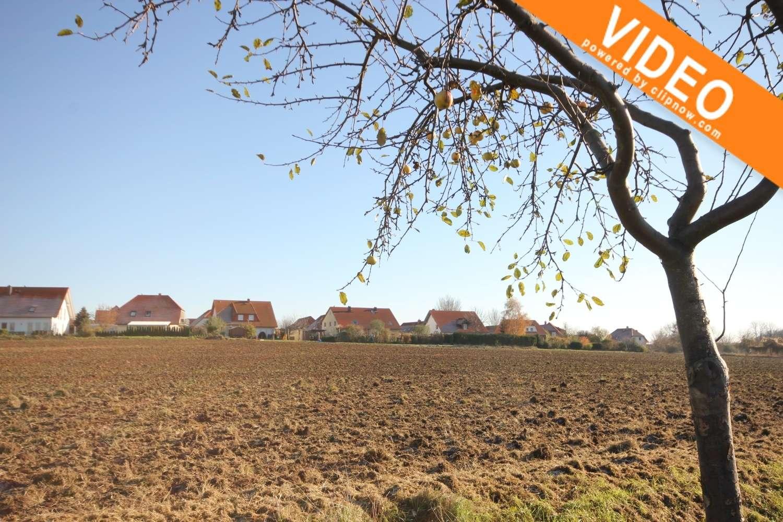 Attraktives Neubaugebiet im LK Wolfenbüttel - Baustart - nur noch wenige Grundstücke frei!