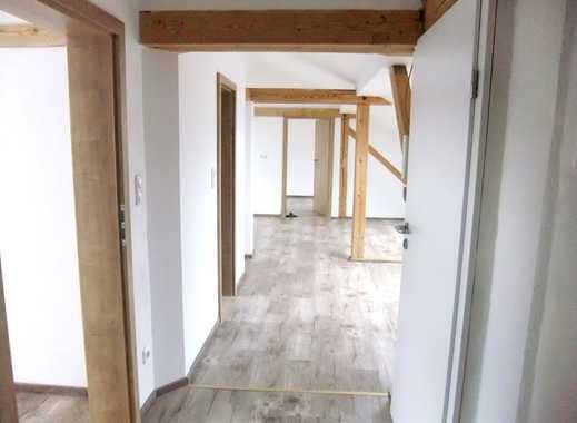 Wohnung Mieten In Burghausen Immobilienscout24
