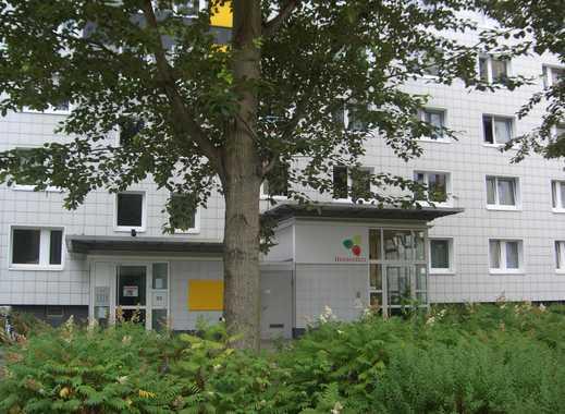 Wohngemeinschaft für Menschen mit Demenz in Friedrichsfelde (Mellenseestraße)