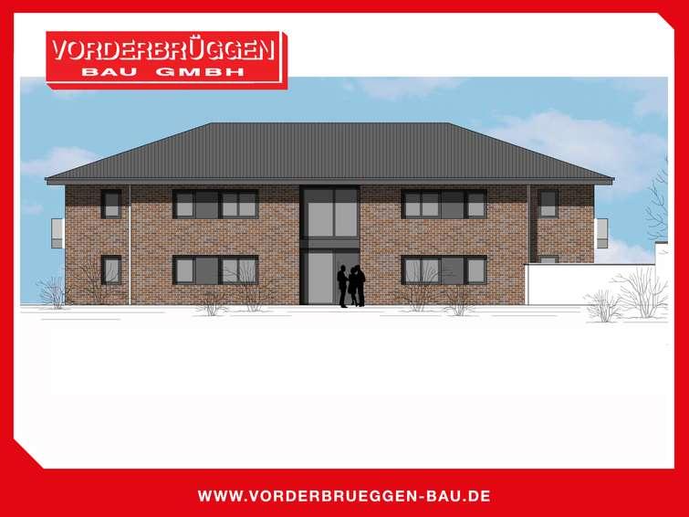 2019_Vorderbrüggen Bau_Goethes