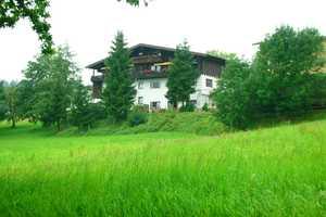 3 Zimmer Wohnung in Freudenstadt (Kreis)