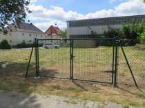 Bauland in Wehrsdorf