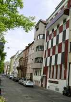Gelegenheit modernes Apartment im Studentenwohnpark