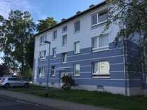 Wir modernisieren für Sie Wohnung