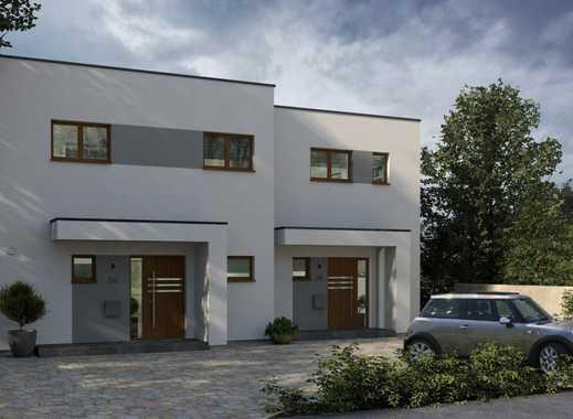 Haus Kaufen In Werl Immobilienscout24