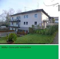 Wohnung Vogtareuth