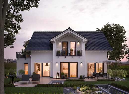 Sonniges Grundstück für ein Traumhaus !