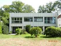 Bild Helle 3 Zimmer Wohnung  direkt an der Havel