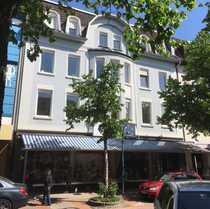 Bild Wohn- und Geschäftshaus in 1A Lage in Iserlohn Letmathe
