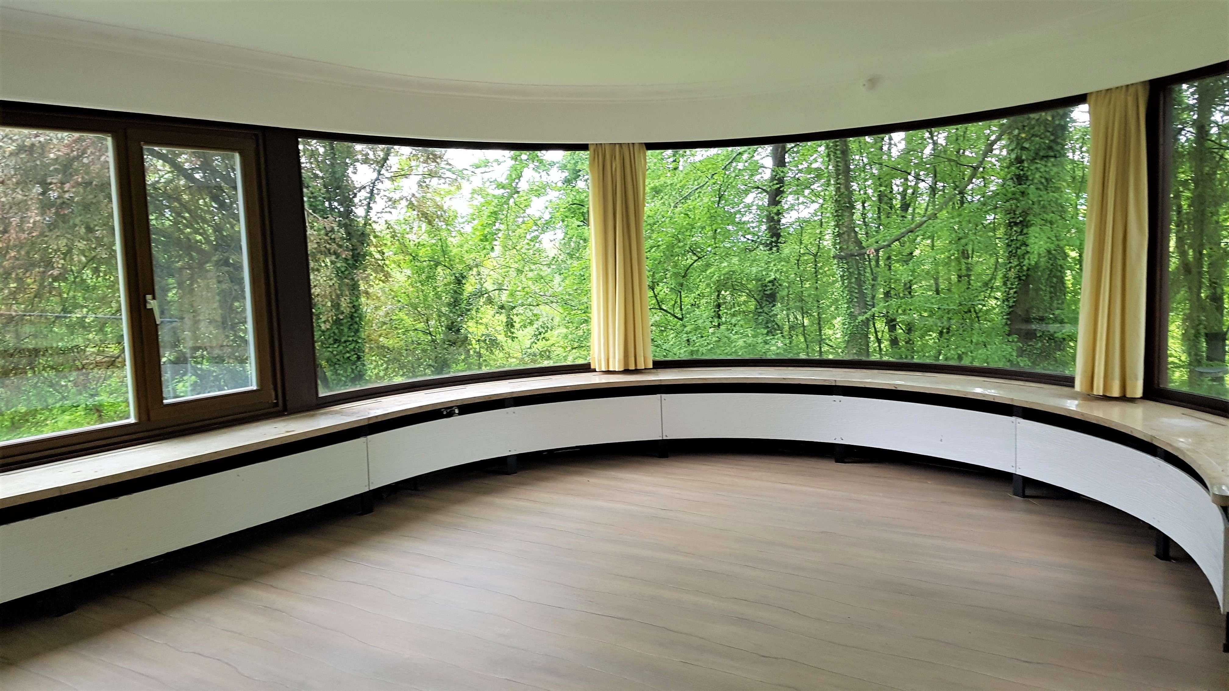 2,5-Zimmer-Wohnung mit Gartennutzung und Pkw-Stellplatz in ruhiger Wohnlage bei Neumarkt