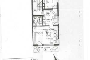 3.5 Zimmer Wohnung in Fürstenfeldbruck (Kreis)
