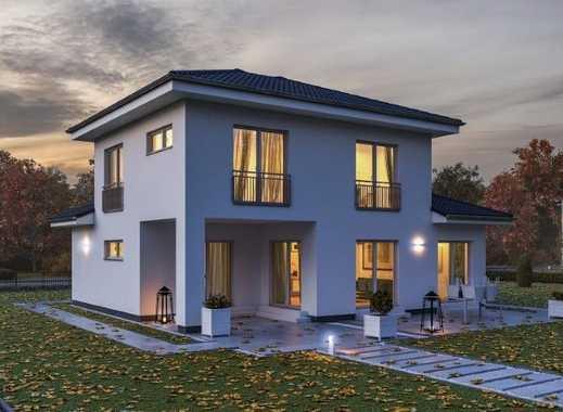 Wir bauen Ihnen Ihr Traumhaus Inkl. Grundstück in Bühlau/ Weißer Hirsch