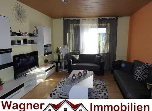 Ihr Einstieg ! Sehr schöne 2 Zimmer auf 65qm mit Garage suchen einen Käufer oder Investor !