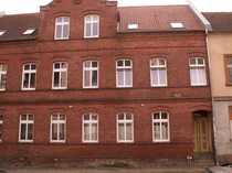Saniertes Mehrfamilienhaus voll vermietet in
