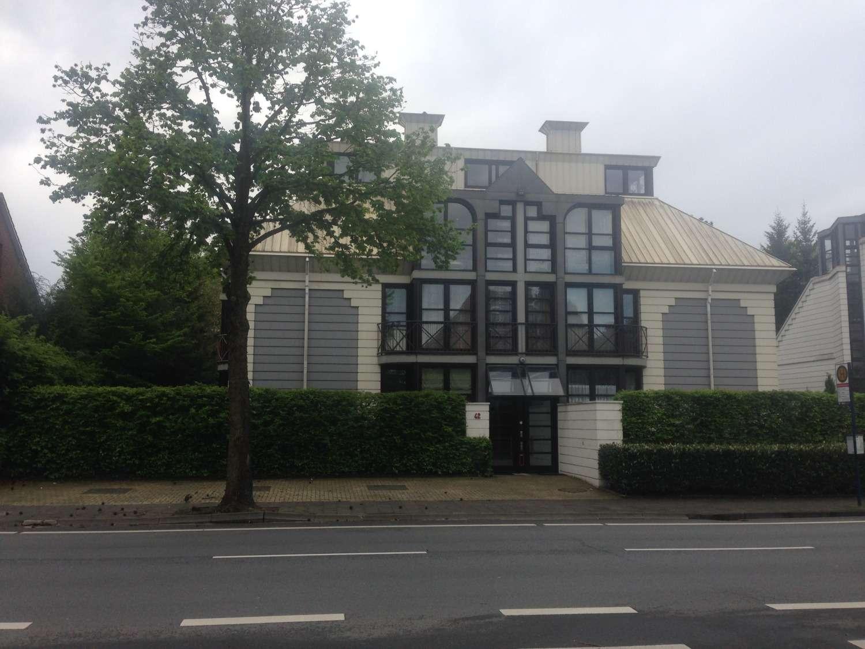 Wohnung Greven