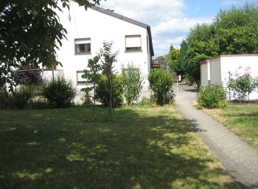 Wohnung mieten in Plaidt - ImmobilienScout24