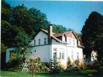 Haus Bad Wilsnack