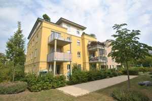 4.5 Zimmer Wohnung in Berlin