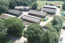 TFI großer Resthof in Wallsbüll