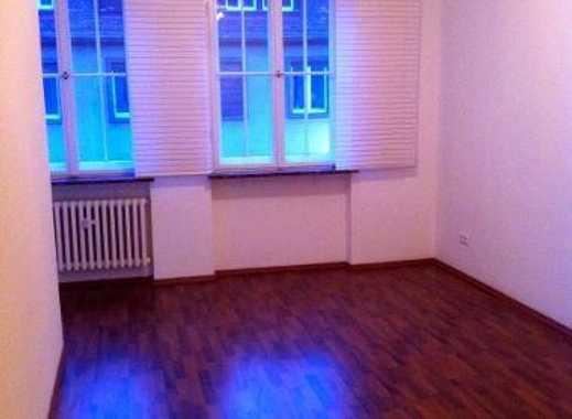 Helles 25m²-Zimmer in 2er-WG, direkt in der Altstadt