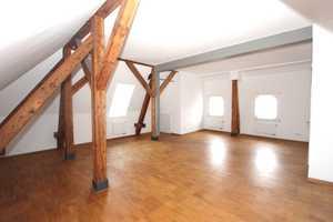 5 Zimmer Wohnung in Würzburg