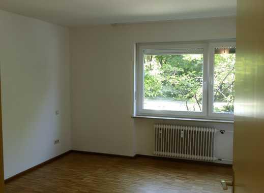 Exklusive 3-Zimmer-Wohnung in München Milbertshofen