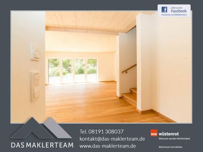 haus mieten inning am ammersee h user mieten in starnberg. Black Bedroom Furniture Sets. Home Design Ideas