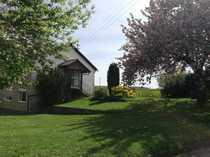 Schönes helles und geräumiges Einfamilienhaus