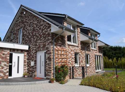 haus kaufen in kronshagen immobilienscout24. Black Bedroom Furniture Sets. Home Design Ideas