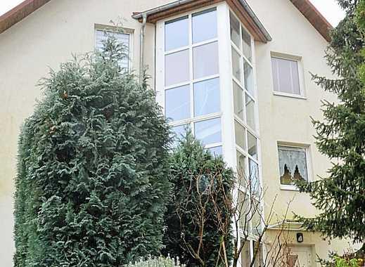 Hübsche 2 Raum- Wohnung mit großer Terrasse