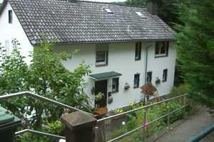 2.5 Zimmer Wohnung in Hagen