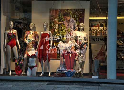 TOP Ladenlokal am Prager Platz ...
