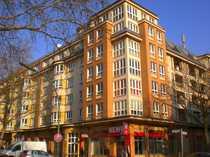 Bild 2- Zimmer- Wohnung in Steglitz- Zehlendorf