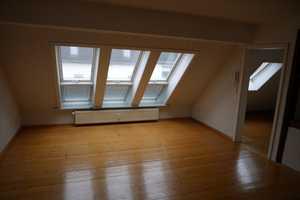 2 Zimmer Wohnung in Weimarer Land (Kreis)