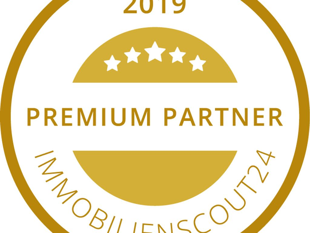 ImmoScout24-PP-Siegel-2019-300