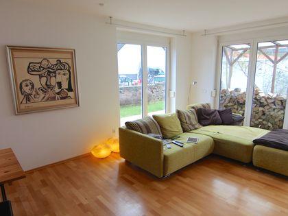 haus kaufen obernau h user kaufen in aschaffenburg. Black Bedroom Furniture Sets. Home Design Ideas