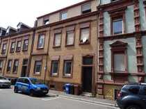 Gepflegtes 3 Familienhaus in Pirmasens